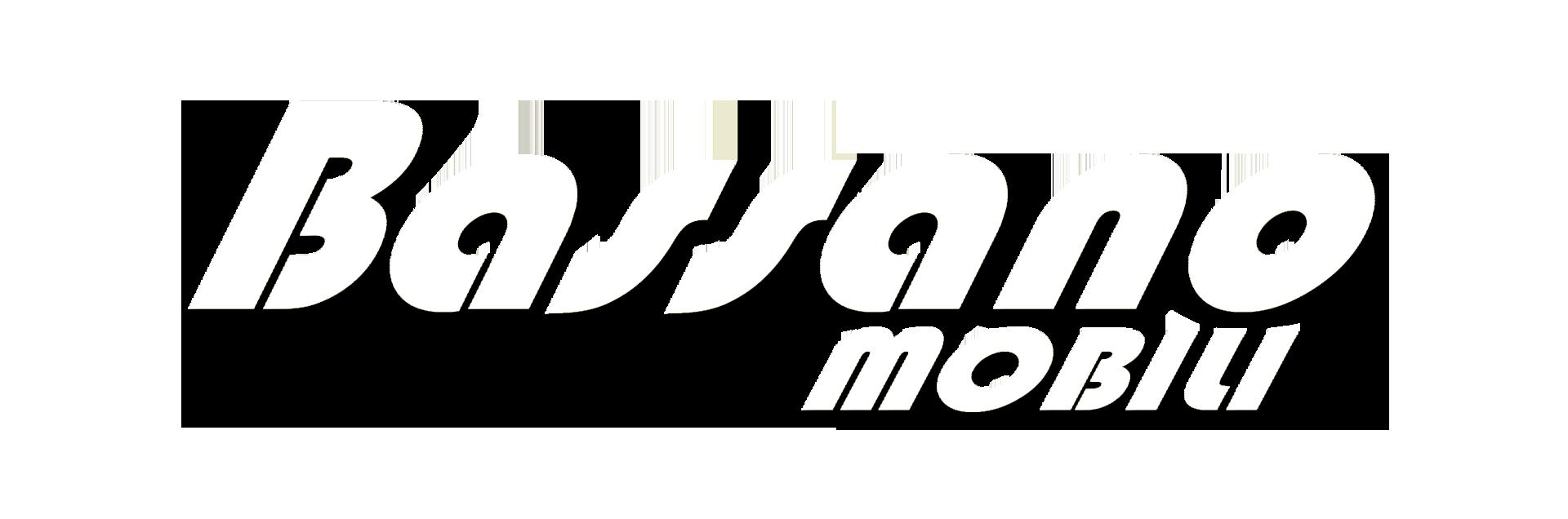 Bassano Mobili